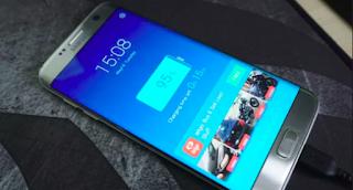 Cara Ampuh Menghilangkan Iklan di Hp Samsung