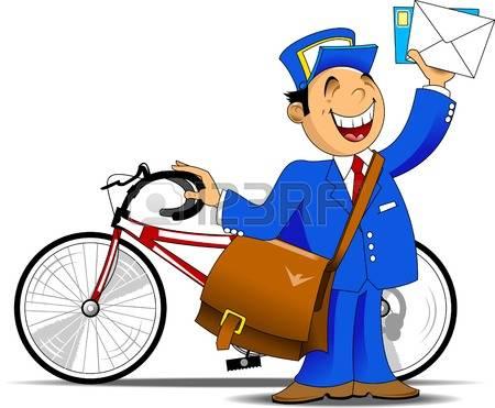 Buongiornolink - Vicenza: postino non consegnava la posta da otto anni