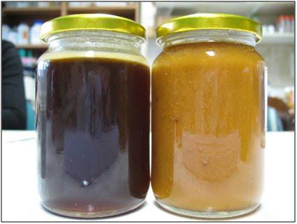 2 νέες μελισσοκομικές αγγελίες για πώληση μελιού σε τιμές χονδρικής