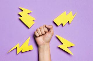 7 Jenis Kekuatan yang Dapat Digunakan Oleh Seorang Pemimpin