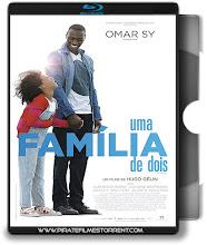 Uma Família de Dois – Blu-ray Rip 720p | 1080p Torrent Dublado / Dual Áudio (2017)