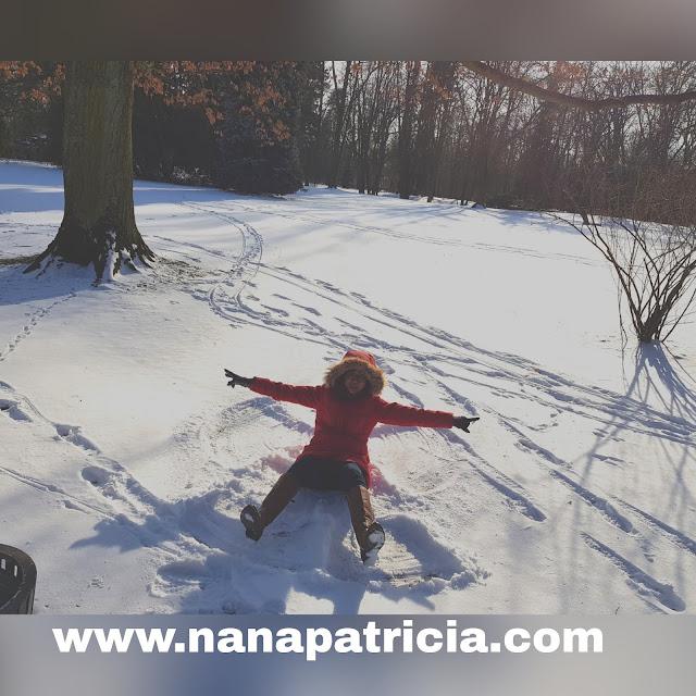 www.nanapatricia.com