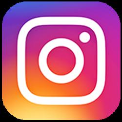 fuddelknuddels Bücherregal auf Instagram folgen