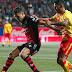 Tijuana vs Morelia EN VIVO Horarios y Alineaciones por Jornada 16 de Liga MX