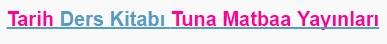 tarih-tuna-matbaa