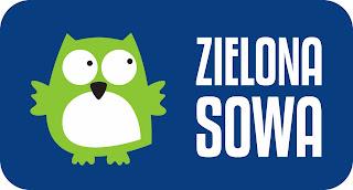 http://www.zielonasowa.pl
