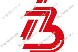 Logo 17 Agustus 2018