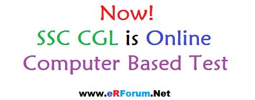 online-ssc-cgl