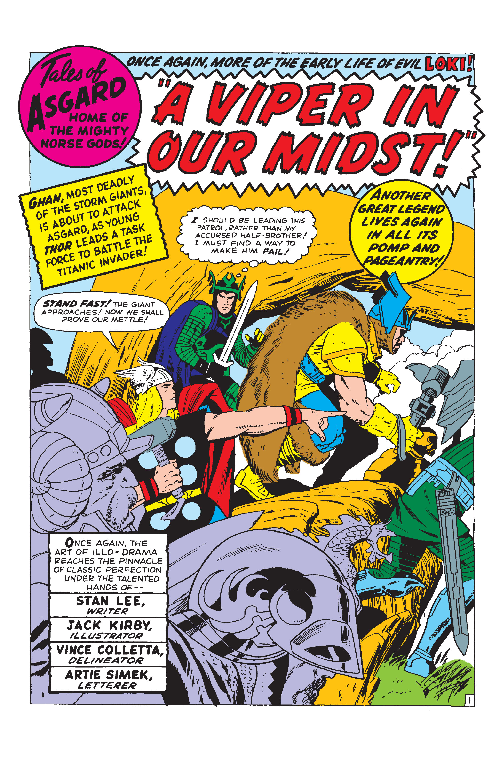 Thor (2007) Issue #600 #13 - English 83