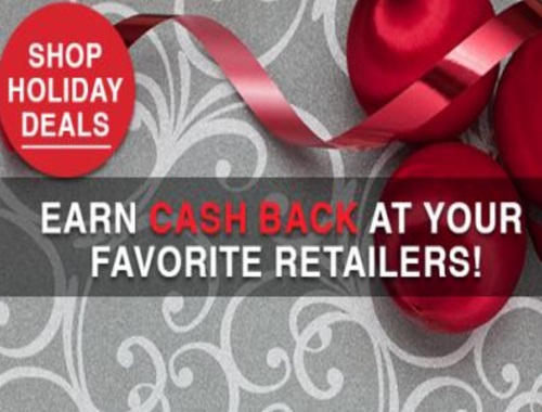 Swagbucks Get Great Deals when doing your Holiday Shopping!