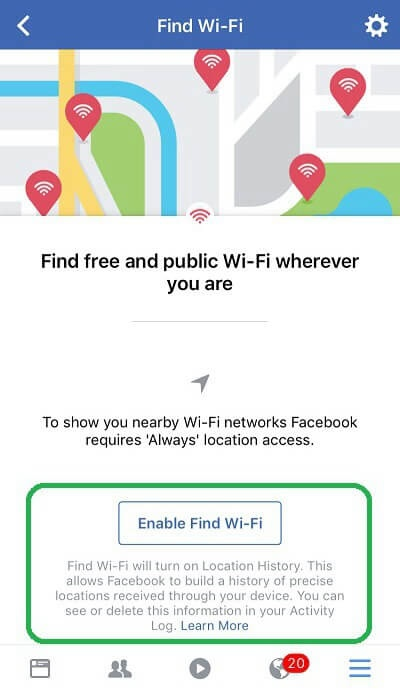 Facebook-Find-Wifi-3