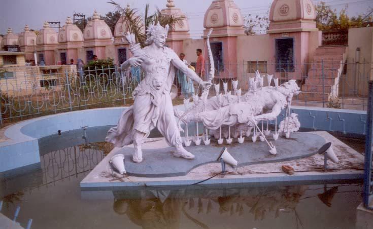 Chodavaramnet The Importance Of The Day Bhishma Ekadasi Bhishmastami In Telugu