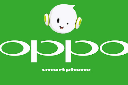 Firmware OPPO A5s [SD Card]