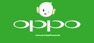 Firmware Oppo R850