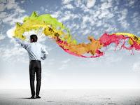 Kreativitas dan Inovasi di Tempat Kerja