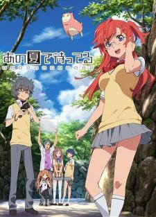 Rekomendasi Anime Rom-Com (Romance Comedy Terbaik) Part 2