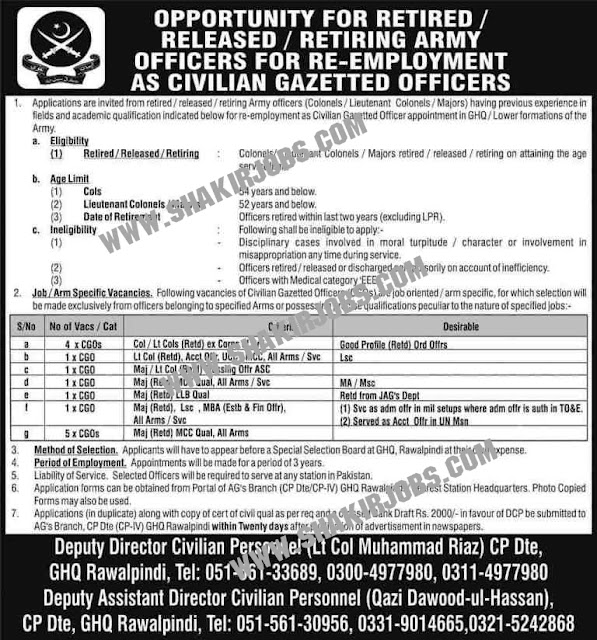 pakistan army jobs,pakistan army,pak army jobs,pakistan,jobs in pakistan,pak army,pak army jobs 2018,pakistan jobs,jobs in pakistan 2019,army jobs,government jobs,join pak army 2018,jobs in pakistan army 2019,jobs in pak army,pakistan armed forces,army,jobs in pakistan 2018,pakistan jobs 2019,latest army jobs 2019,pakistan army latest jobs 219,pak army jobs 2019,pakistan army dsg core jobs 2018