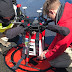 Transplante de rim terá ajuda de 'drones médicos'