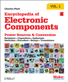 Encyclopedia of Electronic Components Vol 1 - FreeLibrary us