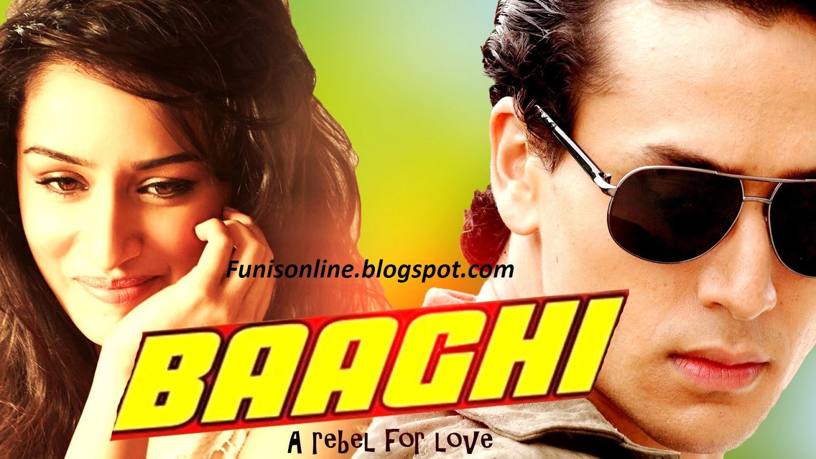 movies counter baaghi 2 full movie download