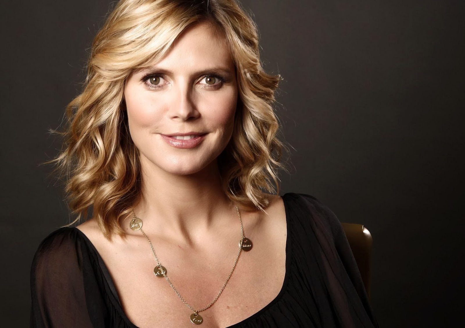 Heidi Klum: Heidi Klum HD Wallpapers, Heidi Klum HD Wallpapers New