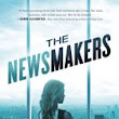 Book Review: The Newsmakers, by Lis Wiehl