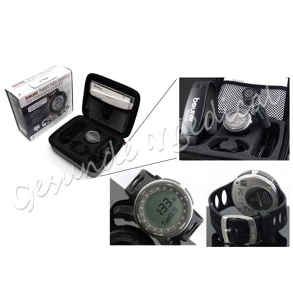 grosir jam tangan outdoor 3 in 1