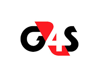 Job Opportunity at G4S Tanzania, Cost Accountant