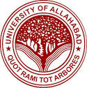 allahabad_recruitment_2017_for_517_professor