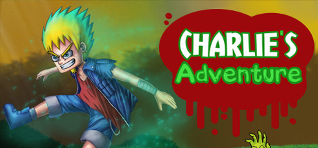 Charlie's Adventure pc full español