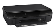 HP Deskjet Ink Advantage 4515e Driver Download