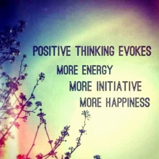 Positive Thinking Quotes (Quotes About Moving On) 0193 4
