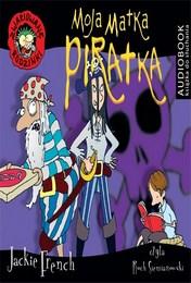 http://lubimyczytac.pl/ksiazka/298909/moja-matka-piratka