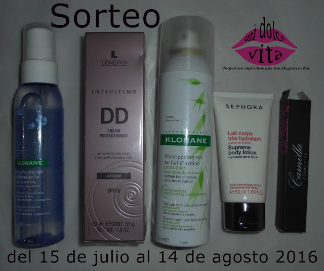 http://midolcevitablogs.blogspot.com.es/2016/07/sorteo-verano-2016-mi-dolce-vita.html
