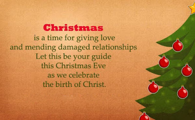 christmas-wishes-quotes-and-messages-2016