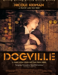 Dogville   Bmovies