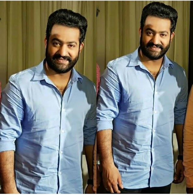 J R Ntr Photos, J R Ntr Pictures, J r Ntr Image, J R Ntr Wallpapers