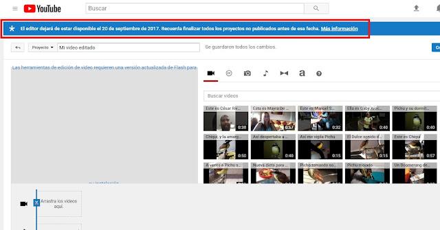 youtube-editor-videos