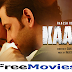 Download Latest Kabil HD Bollywood Movie free 720px 300Mb Size
