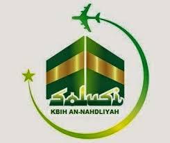 KBIH An Nahdliyah