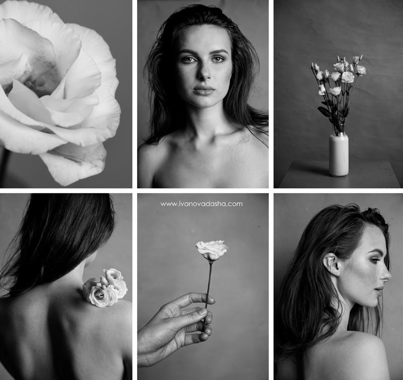 свадебная фотосъемка,свадьба в калуге,фотограф,свадебная фотосъемка в москве,фотограф даша иванова,идеи для свадьбы,фотограф москва,портретная фотография,портрет,портрет девушки,черно-белый портрет,естественный макияж