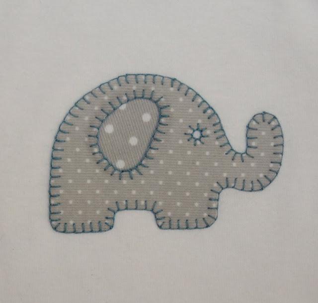canastilla bebe personalizada