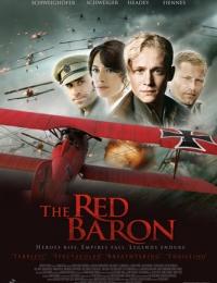 The Red Baron | Bmovies