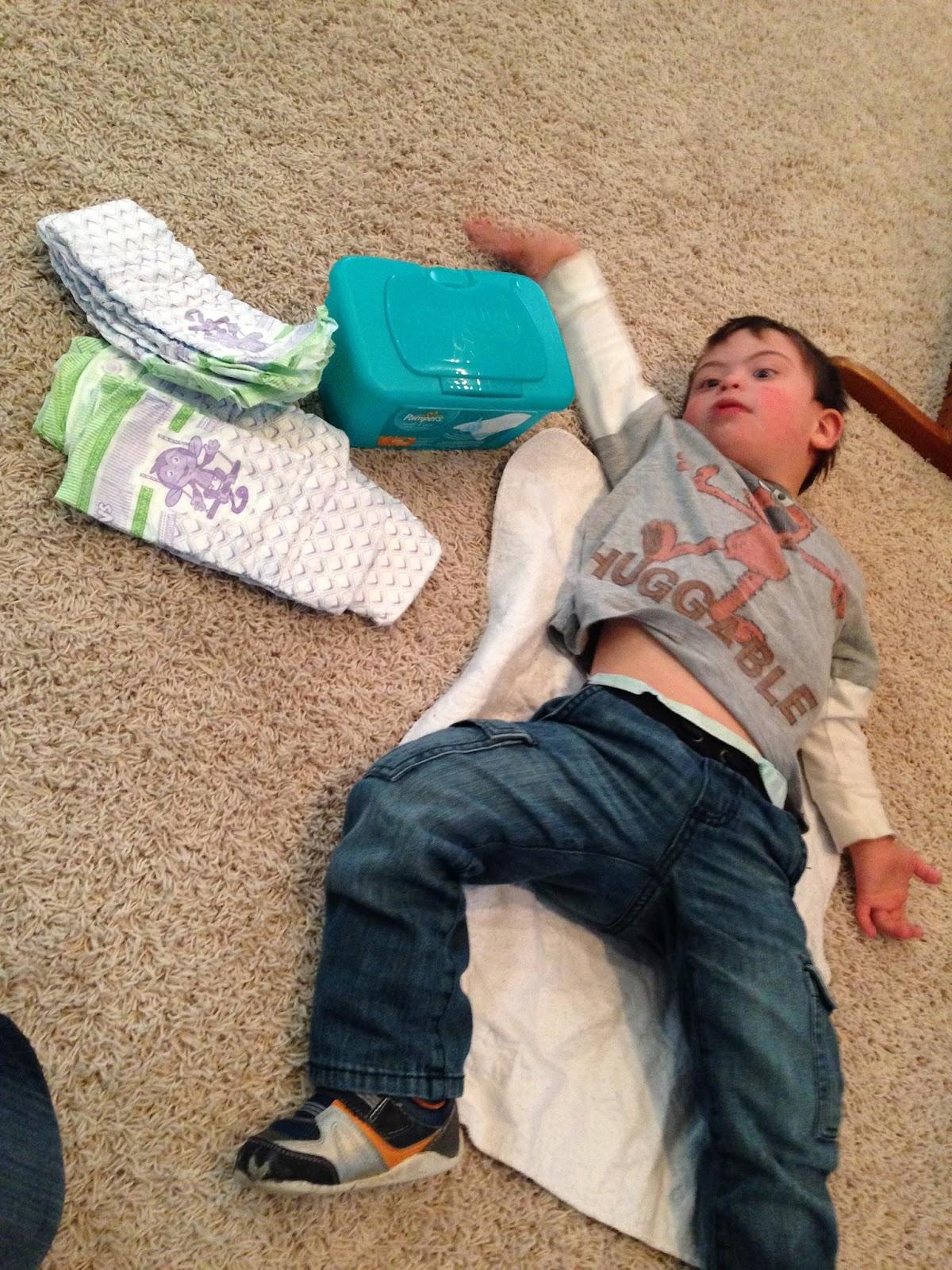 star diapers tumblr