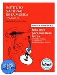 http://www.loslibrosdelrockargentino.com/2018/12/inamu-manuales-de-formacion-integral.html