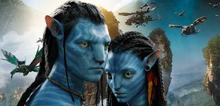 avatar: revelado cuando empezara el rodaje de las secuelas