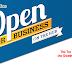 Thủ tục Thành lập công ty, Tư vấn Thành lập doanh nghiệp năm 2019