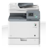 Canon imageRUNNER C1325 Driver Download