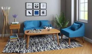 sofa minimalis kursi 3 1