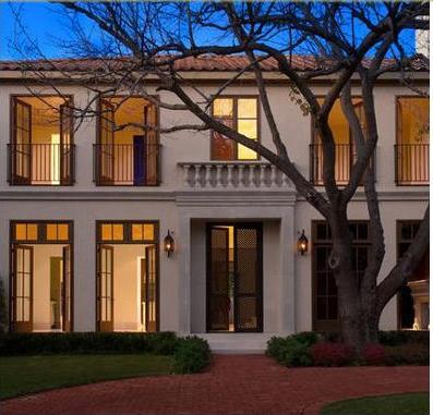 Fotos y dise os de ventanas catalogo de puertas de aluminio for Aberturas de aluminio puerta ventana